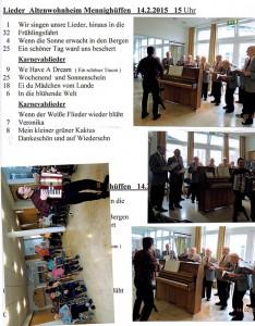 AltenwohnheimMenighueffen2015