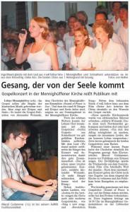 db 2008-06-03-wb