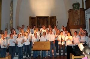 db gospelchor juni 2008 0161