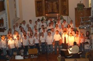 db gospelchor juni 2008 0351