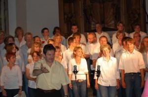 db gospelchor juni 2008 0521