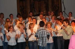 db gospelchor juni 2008 0531