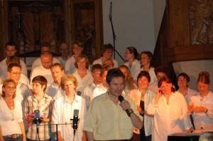 db gospelchor juni 2008 0551