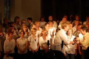 db gospelchor juni 2008 0571
