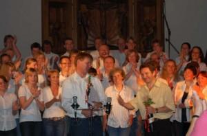 db gospelchor juni 2008 0581