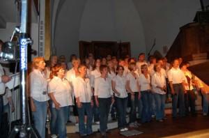 db gospelchor juni 2008 0691