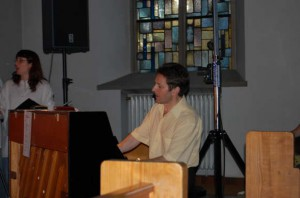 db gospelchor juni 2008 0701