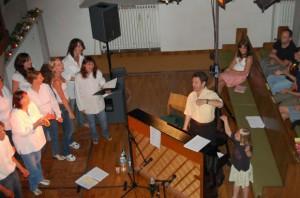 db gospelchor juni 2008 0261