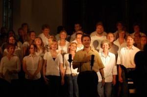db gospelchor juni 2008 0501