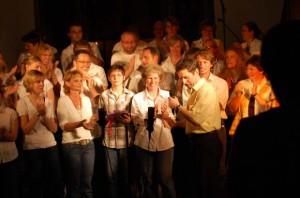 db gospelchor juni 2008 0541