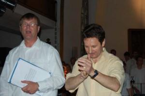 db gospelchor juni 2008 0741